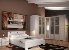Мебель в спальню серии Гранада, купить мебель для спальни Гранада на заказ
