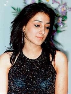 Honour killing - Sandeela Kanwal, 25, was found dead on her bedroom floor last July. Her father told police he strangled his daughter with a bungee cord because she wanted a divorce.