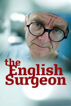Kiev - El Cirujano Ingles