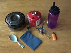 If I'm backpacking solo or with one other person, and if I prioritize boil times over weight, I use this upright canister stove system. Wood Stoves For Sale, Wood For Sale, Pellet Grills For Sale, Porch Swings For Sale, Wood Stove Parts, Smokers For Sale, Wood Burning Heaters, Backpacking Gear