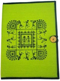 theme of warli on circle frame Worli Painting, Fabric Painting, Art N Craft, Diy Art, Traditional Paintings, Traditional Art, Indian Folk Art, Madhubani Painting, Art Corner