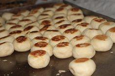 5 Kuliner Khas Yogyakarta Yang Bikin Ketagihan http://www.perutgendut.com/read/5-kuliner-khas-yogyakarta-yang-bikin-ketagihan/6390?utm_content=buffer12dbd&utm_medium=social&utm_source=pinterest.com&utm_campaign=buffer #Food #Kuliner #Indonesia #Jogja
