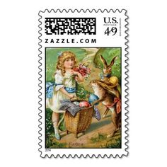 ==>Discount          Easter Post Card Victorian Girl Easter Bunnies Bas Stamps           Easter Post Card Victorian Girl Easter Bunnies Bas Stamps today price drop and special promotion. Get The best buyReview          Easter Post Card Victorian Girl Easter Bunnies Bas Stamps Review from As...Cleck Hot Deals >>> http://www.zazzle.com/easter_post_card_victorian_girl_easter_bunnies_bas_postage-172025786301784584?rf=238627982471231924&zbar=1&tc=terrest