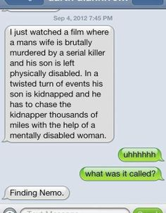 true description of that movie!