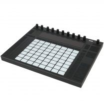 Ableton Push 2 (Duits) controller voor Live