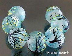 Pikalda Beads!