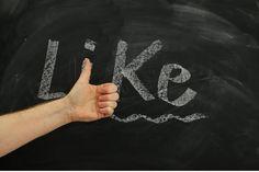 #Blog #PoderdelaRecomendación  La aparición de las redes sociales supuso en su momento toda una revolución cuyas consecuencias poco a poco han empezado...