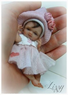 http://enaidsworld.blogspot.be/p/fairy-babys.html