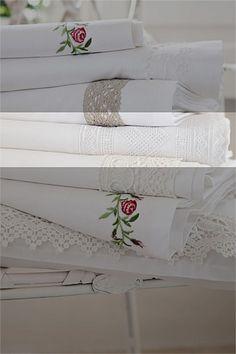 Buy Bedding Online at EziBuy   Bed linen includes sheet sets, duvet covers, blankets, quilts - Davinia Sheet Set - EziBuy New Zealand