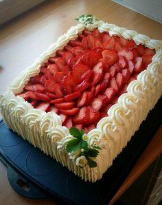 Raspberry, Strawberry, Fruit, Food, Meal, The Fruit, Eten, Raspberries, Strawberry Fruit