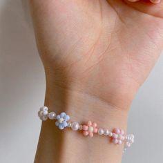 Jewelry Tags, Cute Jewelry, Diy Jewelry, Jewelery, Jewelry Accessories, Handmade Jewelry, Jewelry Making, Jewelry Ideas, Making Bracelets