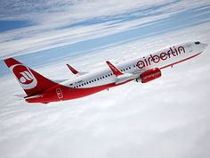 Some of you probably know about the kind of ongoing status match that Air Berlin Topbonus offers. Berlin, First World, Alaska, Aircraft, Adventure, Travel, Timeline, Planes, Beaches