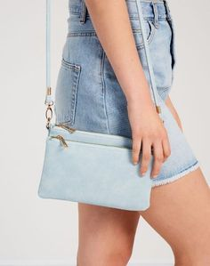 Glassons - Womens Fashion Denim Skirt, Womens Fashion, Stuff To Buy, Bags, Clothes, Shopping, Handbags, Outfits, Clothing