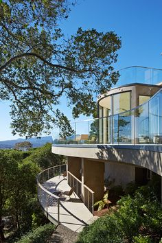 A House With Views Of San Francisco Bay By Polsky Perlstein Architects