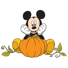 Looking for Halloween music? 🎃 👻 Look no further! The Disney Halloween playlist has spooktacular tunes from all your Disney favorites! Listen now on Apple Music. Halloween Cartoons, Disney Halloween, Halloween Doodle, Mickey Mouse Halloween, Halloween Drawings, Halloween Clipart, Halloween Playlist, Halloween Songs, Disney Mickey
