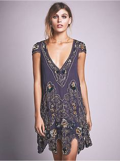 Free People Magic Garden Party Dress, xs or s, any color except dusty peach, however cannot afford the original retail price ($500) would need to find quite a deal