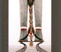 CMTB | Fiche détaillée Annuaire Officiel des Métiers d'Art de France : artisans art floral, verre, textile, terre, cuir, bois