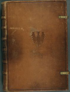 Manesse Codex - De Bende van Brabant