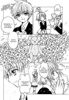 Sakura-Card-Captor-Clear-Card-Hen-capitulo1_28