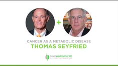 The Empowering Neurologist - David Perlmutter, MD and Dr. Thomas Seyfried