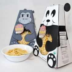 cereales-packaging-creatif-5