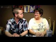 Bethel Childrens Ministry: Video Conference (April 11, 2013)