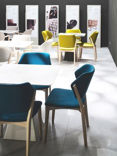 Contemporary Furniture, Stools, Turtle, Dining Chairs, Tables, Design, Home Decor, Benches, Mesas