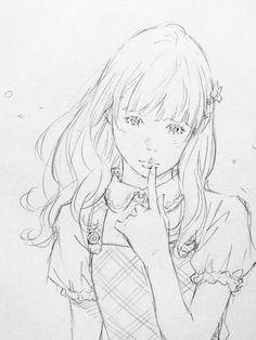 想う by Eisaku