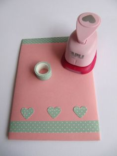 Disfrutando la treintena: Desafío Love Craft: Sobre decorado
