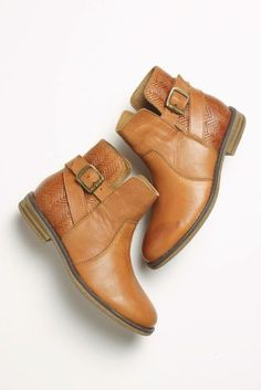 Buy Leather Chelsea Boots (Younger Girls) online today at Next ...
