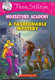 mouseford academy 8