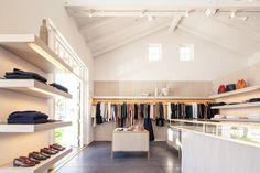 Jenni Kayne: Santa Barbara Shopping Review - 10Best Experts and Tourist Reviews