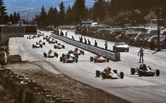 westwood race track coquitlam - Google Search