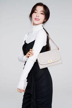 Kpop Girl Groups, Kpop Girls, Red Velvet Photoshoot, Red Velvet Irene, Seulgi, Chanbaek, Daegu, Baekhyun, Korean Fashion