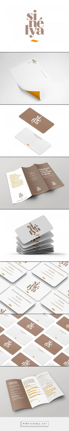 Playing Cards, Images, Logos, Chart, Colors, A Logo, Cards