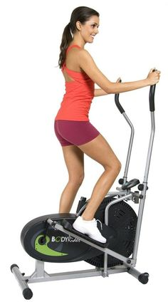 Still confused about the best small footprint elliptical trainer? My expert review gives you the scoop to help your decision.