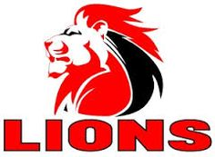 Way to Watch Rugby Jaguares Lions Live Stream Super Rugby 2020 Free Online in New Zealand & Australia . The Lions Rugby, Rugby Union Teams, Lions Live, British And Irish Lions, Golden Lions, Super Rugby, Lion Logo, Cheetahs, Pumas
