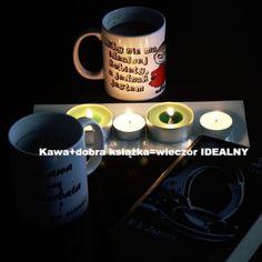#tsonlinepl #idealny #wieczór #love #kawa  Idealny wieczór;)