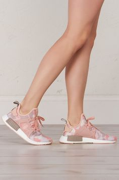 adidas nmd womens shopping adidas outlet store jackson nj
