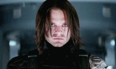 """We all remember Bucky Barnes, best friend to Steve """"Captain America"""" Rogers and brainwashed assassin/titular character of Captain America: The Winter Soldier.   Here's What Sebastian Stan Has To Say About The End Credits Of """"Ant-Man"""""""