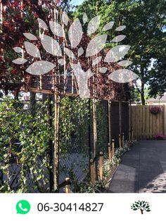 Voordelige leibomen bij Van Den Akker Bomen in Oirschot - Leiboomspecialist.nl Prunus, Dandelion, Flowers, Floral, Peach, Taraxacum Officinale, Royal Icing Flowers, Dandelions, Florals