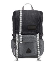 A2T2Z - HATCHET SPECIAL EDITION BACKPACK