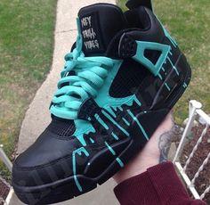 reputable site 7122f 068da Jordan Shoes Release, Air Jordan Schuhe, Nike Schuhe, Turnschuhe Nike,  Aktuelle Jordan
