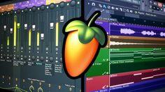 FL Studio 12   Launch Video