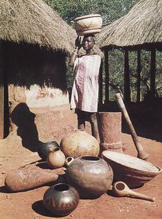 Tribes of South Africa - South African Culture - Venda Tribe South African Tribes, Africa Tribes, India Culture, African Culture, Motocross Logo, The Tribe Has Spoken, Ritual Dance, African Pottery, Brave