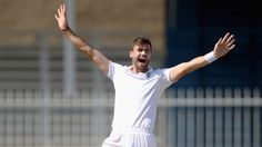 Rob Steen: Why is captaincy the domain of batsmen? | Cricket | ESPN Cricinfo