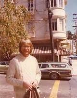 JD San Francisco