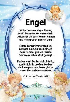 Poems that encourage us. Author: Norbert van Tiggelen - All About Finnish Words, Christmas Quotes, Just Giving, Wise Words, Einstein, Poems, Encouragement, Stress, Wisdom