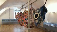 "A #Lisbona inizia la ""Rotta delle Conserve""   Lilly's lifestyle #travel #lillyslifestyle http://lillyslifestyle.com/2015/07/16/a-lisbona-inizia-la-rotta-delle-conserve/"