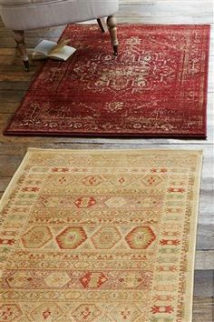 Buy Balmoral Rug from the Next UK online shop